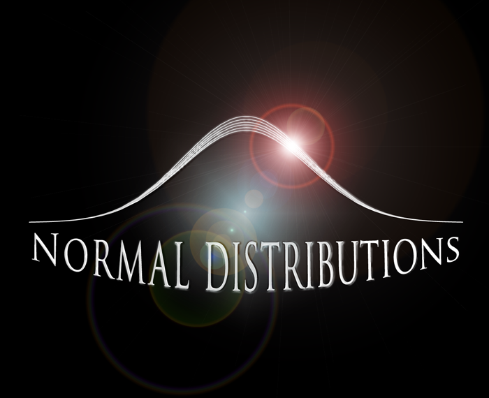 Normal Distributions Ltd